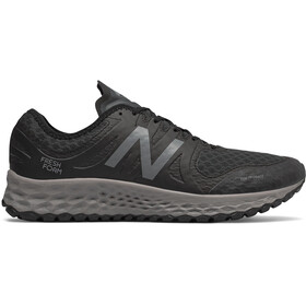 New Balance Kaymin Chaussures Homme, black